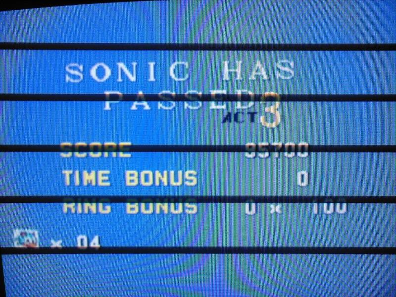 Jeu-défi High score 1 / Sonic n°1 : Niveau 1 - Page 3 Sp_a0334
