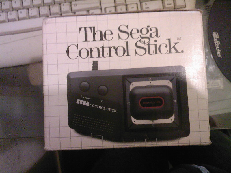 Control Stick packaging Sp_a0618