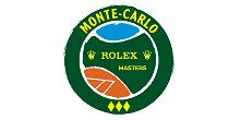 {Monte-Carlo, Monaco} Monte-Carlo Rolex Masters [Category: ATP World Tour Masters 1000 Place: Monte-Carlo, Monaco Date: 11.04.2010-18.04.2010] 0f2d3911