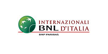 {Rome, Italie} Internazionali BNL d'Italia [25.04.10-02.05.10] 119cf910