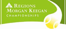 {Memphis, U.S.A} Regions Morgan Keegan Championships [15.02.2010-20.02.2010] 30f04210