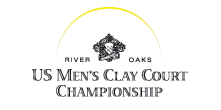 {Houston, U.S.A.} US Men's Clay Court Championship [05.04.2010-10.04.2010] A8cebd10