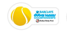 {Dubai, U.A.E} Barclays Dubai Tennis Championships [22.02.2010-27.02.2010] Af705910