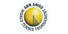 {Rotterdam, The Netherlands} ABN AMRO World Tennis Tournament [08.02.2010-13.02.2010] C8250110