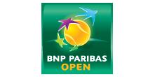 {Indian Wells, U.S.A.} BNP Paribas Open [09.03.2010-21.03.2010] Dd0d7010