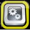 Problemas con Extras, Widgets o aplicaciones