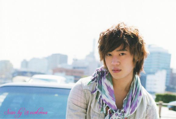 Photos Divers de SungMo 0005-211