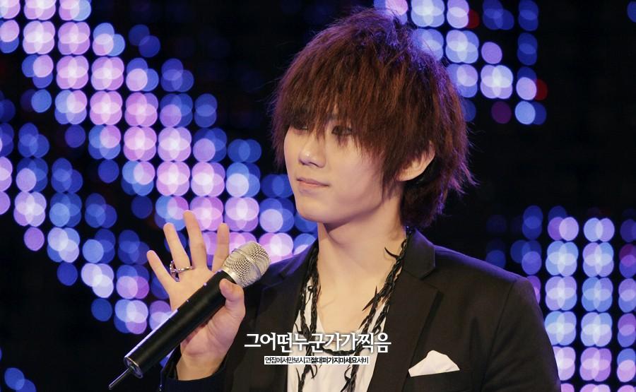 Photos Divers de HyunSeung 12750710