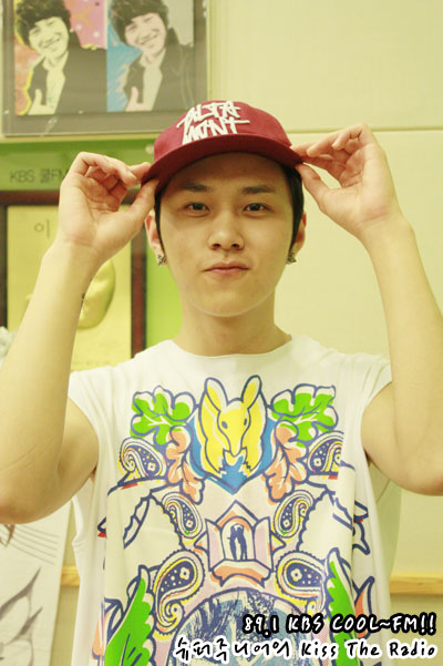 Photos Divers de JunHyung 35buln10