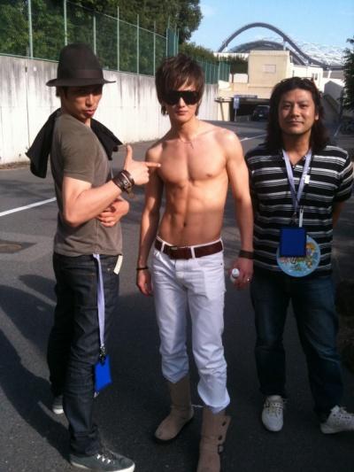 Photos Divers de GwangSu 65633s12