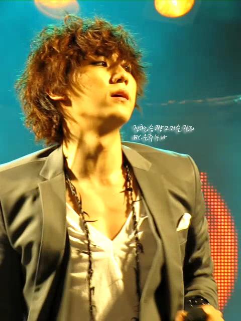 Photos Divers de HyunSeung Cmvi6511