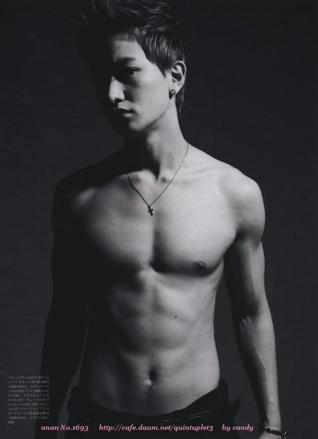 Photos Divers de GwangSu Ea85e012