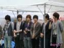 [GROUPE] SUPERNOVA (Cho Shin Sung) Css210