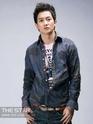 [GROUPE] SUPERNOVA (Cho Shin Sung) Kim_gw10