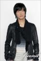 [GROUPE] SUPERNOVA (Cho Shin Sung) Park_g10