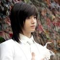 [GROUPE] SUPERNOVA (Cho Shin Sung) Supern13