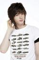 [GROUPE] SUPERNOVA (Cho Shin Sung) Supern14