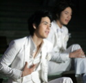 [GROUPE] SUPERNOVA (Cho Shin Sung) Supern19