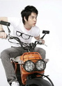 [GROUPE] SUPERNOVA (Cho Shin Sung) Supern20