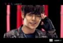 [GROUPE] SUPERNOVA (Cho Shin Sung) T-ara_12
