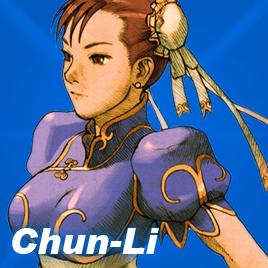 Chun-Li Chun_l10