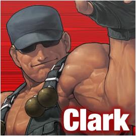 Clark Dibujo14