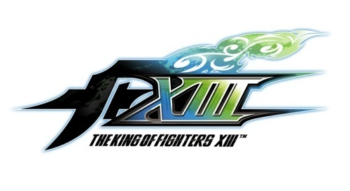 The King Of Fighters XIII Proximamente! Kofxii14