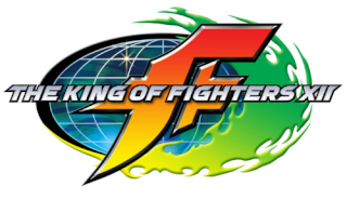 The King Of Fighters XII Kxii-l10