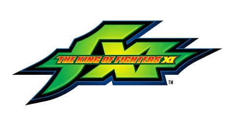 The King Of Fighters XI Kxilog10