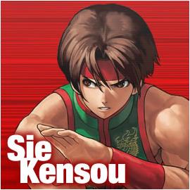 Sie Kensou Main_v10