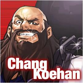 Chang Koehan Main_v15