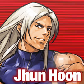 Jhun Hoon Main_v19