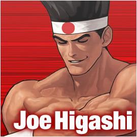 Joe Higashi Main_v21