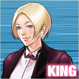 King Main_v22