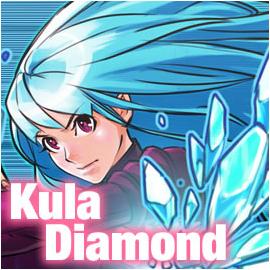 Kula Diamond Main_v23