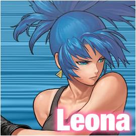 Leona Main_v24