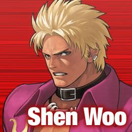 Shen Woo Main_v28