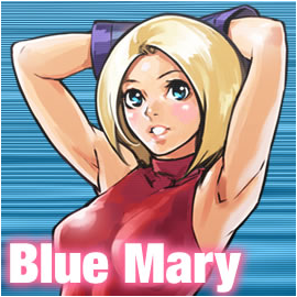 Blue Mary Main_v32