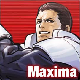 Maxima Main_v33