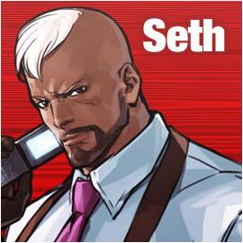 Seth Main_v36