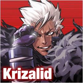 Krizalid Mainvk12