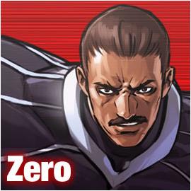 Zero Mainvz10