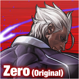 Zero Original (Original Zero) Mainvz11