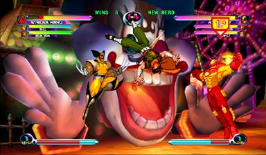 Marvel vs Capcom 2 Mvsc2_10