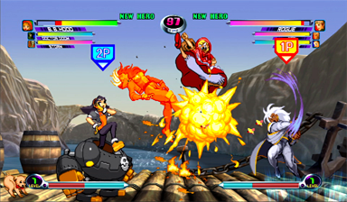 Marvel vs Capcom 2 Mvsc2_11
