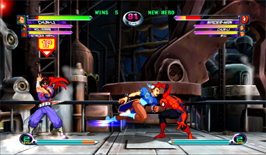 Marvel vs Capcom 2 Mvsc2_12