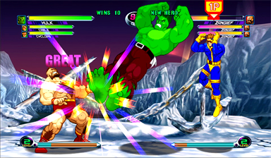 Marvel vs Capcom 2 Mvsc2_13