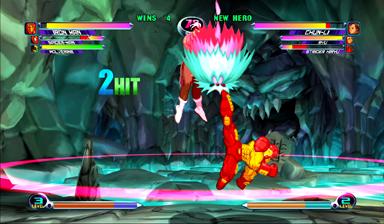 Marvel vs Capcom 2 Mvsc2_16