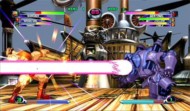 Marvel vs Capcom 2 Mvsc2_17
