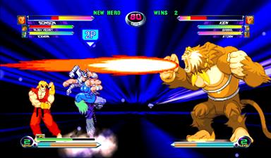 Marvel vs Capcom 2 Mvsc2_18
